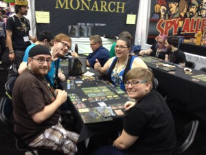 20150731_mary_monarch_gencon_day2_marypics_22