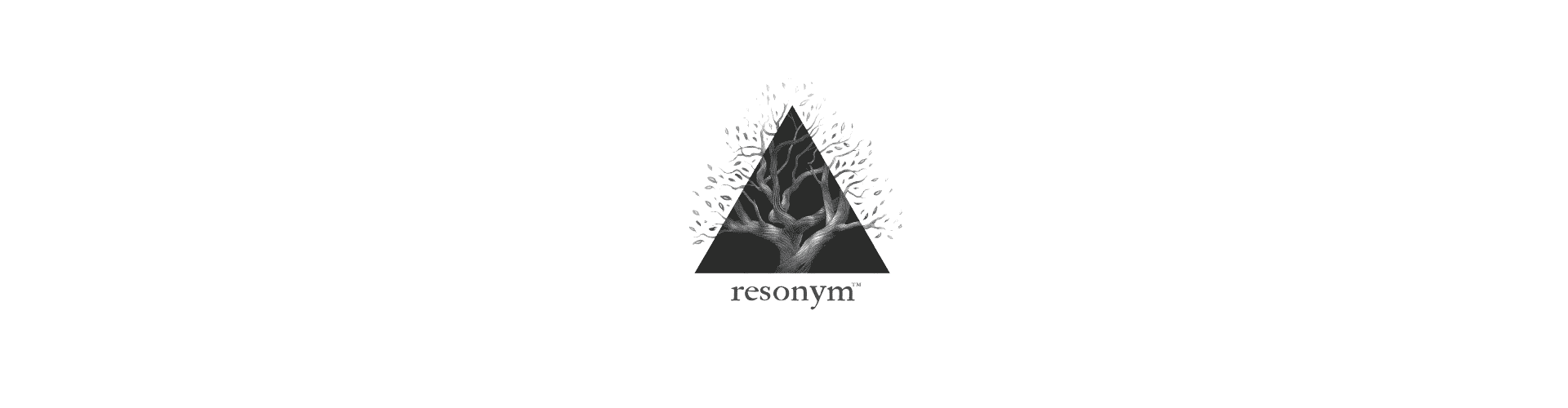 Resonym