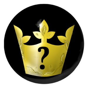 icon_crown_question