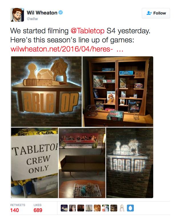 tabletop-season-4