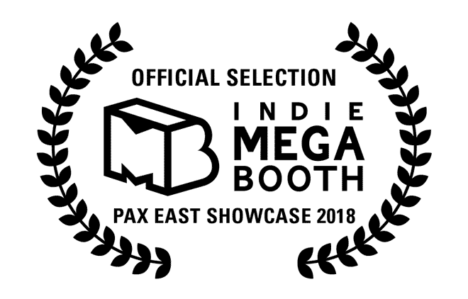 VISITOR in Blackwood Grove - Official Selection Indie MEGABOOTH, PAX East Showcase 2018