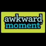 Awkward Moment - LOGO