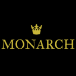 Monarch - LOGO