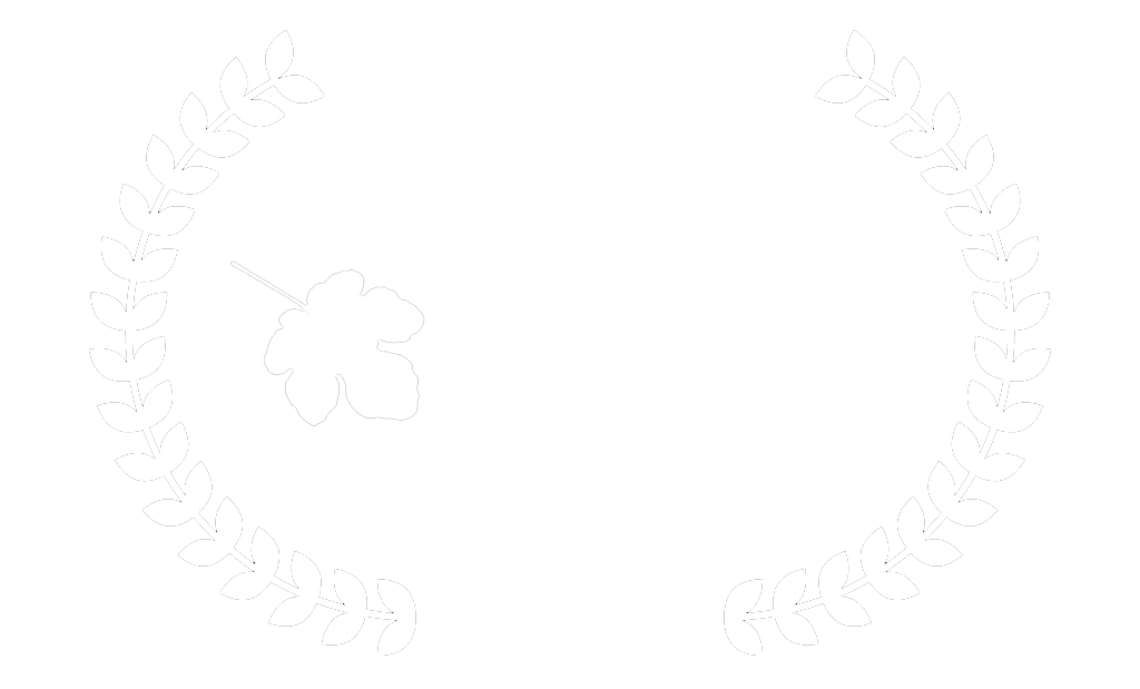 Mechanica - Boston Festival of Indie Games Fest - Most Innovative Tabletop Game 2019 Award