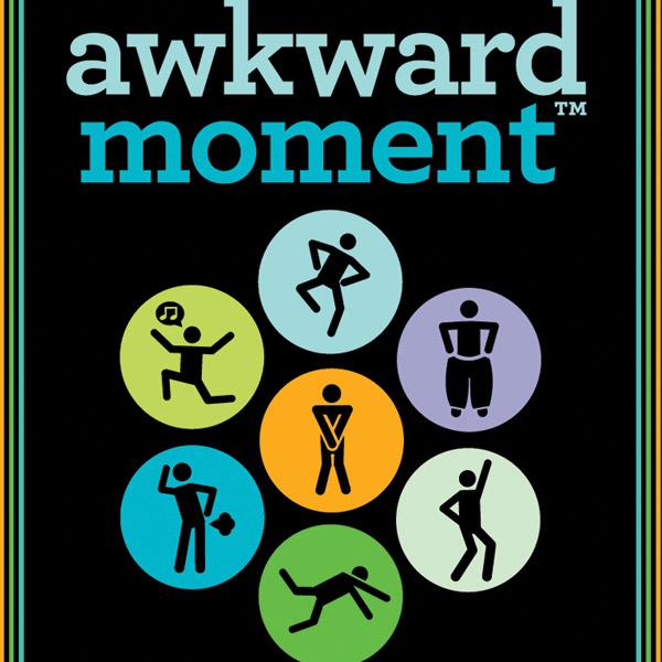 AwkwardWeb