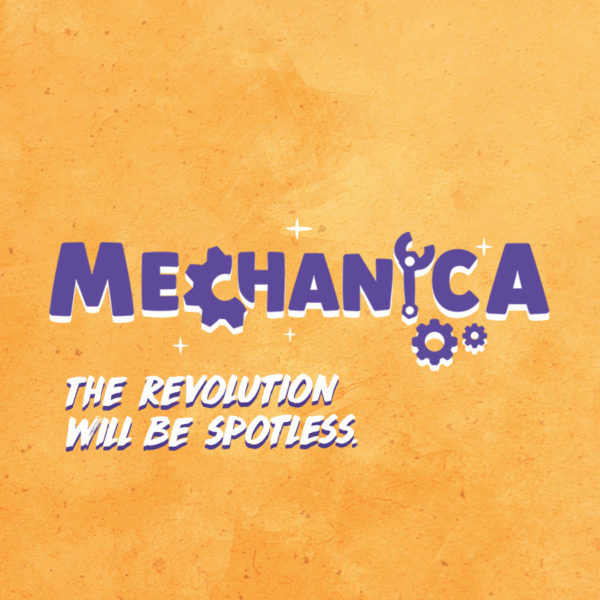 20200121_mechanica_sell_sheet_graphic