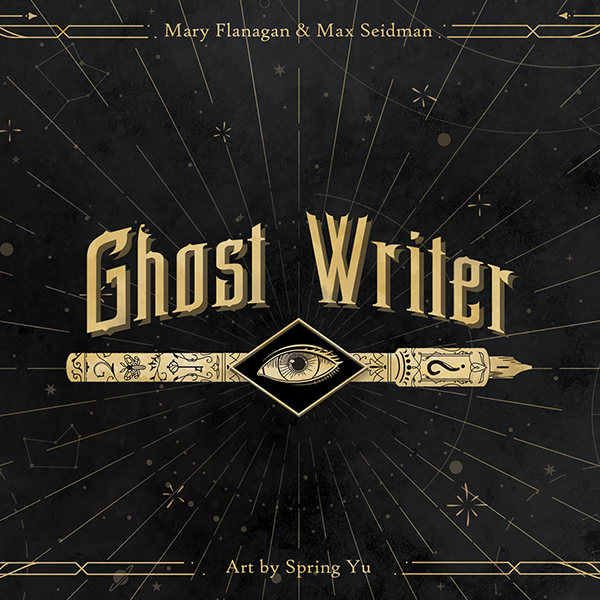 GhostWriter_press_thumbnail