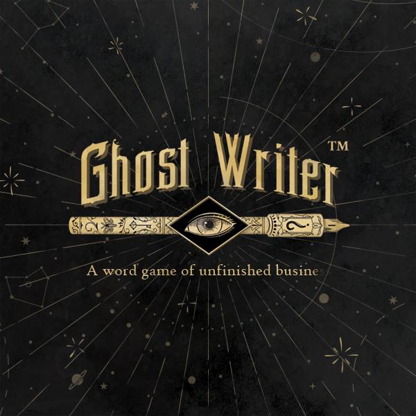 20210415_ghost_writer_square_logo_4web
