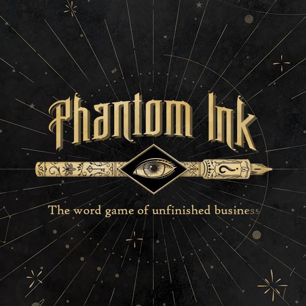 20210706_phantom_ink_logo_square_4web